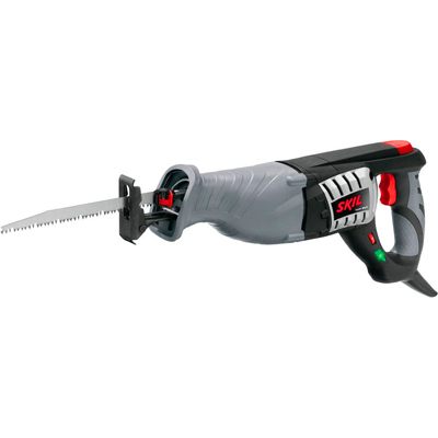S 4900AC 1050 Watt Reciprocating Saw