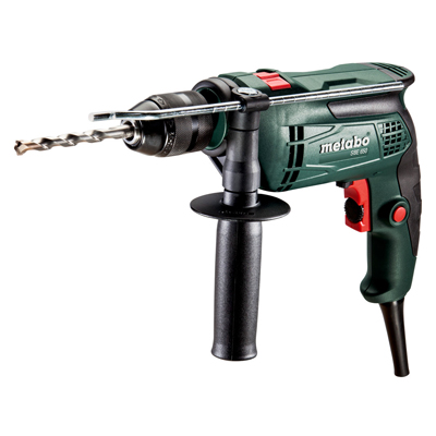 SBE 650 Impact Drill