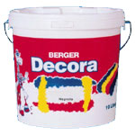 Decora Flexitex