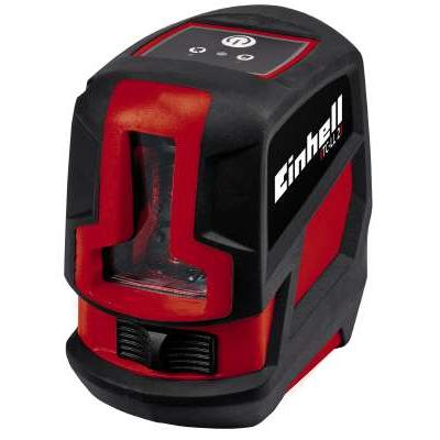 TC-LL 2 Cross Laser Level