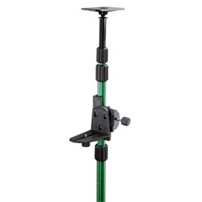 TP 320 PROFESSIONAL TELESCOPIC POLE